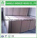 1220X2440 * 22 mm Panel de partículas / Tableros aglomerados