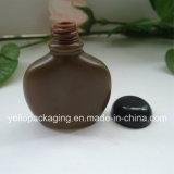 15ml PE de Plastic Kosmetische Fles van de Fles