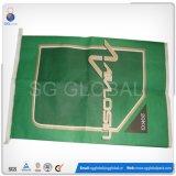 De PP Tecidos de saco de papel Kraft para embalagem de adubo