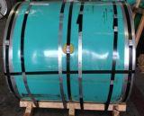 Bobine laminée à froid 304 2b (JISCO) d'acier inoxydable