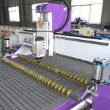 1325 Stepper CNC van de Motor de Houten Machine van de Router