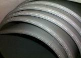 Солнечная мембрана силикона, лист силиконовой резины (3A1001)