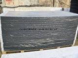 Tarjeta negra de la espuma del PVC