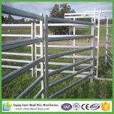 販売のための1.8X2.1mの家畜の牛パネル