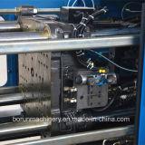 Ce Goedgekeurde Plastic het Vormen van de Injectie van Producten Machine