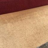 tela llana del sofá del terciopelo del terciopelo del 1.5USD/M que hace punto (BL090)