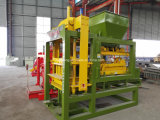 Qt8-15 시멘트 구획 조형기