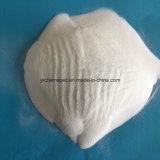 Dentadura copolímero misturado de sais de Methylvinylether aditivo adesivo/ácido maleico