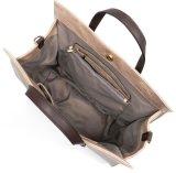 Zakken van het Leer van de Dames van de Verkoop van de Handtassen van de Ontwerper van de Handtassen van de manier de Grote Mooie Mooie