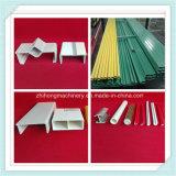 FRPの管の棒のビームチャネル棒を作るためのガラス繊維のPultrusion機械