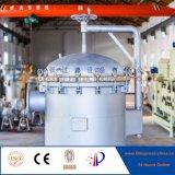 Теплоизоляции мешок фильтра для индустрии напитков