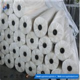 Tissu non tissé en PP à pores en Chine pour tissu fabriqué