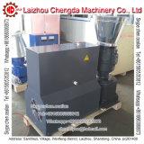 15kw Farm Poultry Feed Processing Machine Máquinas de pellets