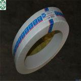 고품질 테이퍼 롤러 베어링 32236j2 SKF 중국