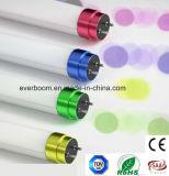 éclairage T8 de tube de 1.5m DEL avec du ce RoHS (EST8F24)