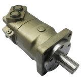 Motore idraulico a bassa velocità di buona qualità di coppia di torsione di Omt Bmt alto