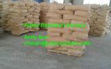 Hidróxido de aluminio para la fabricación de papel