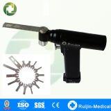 L'utensile per il taglio di potere/oscillazione ortopedici ha veduto/taglio elettrico ha veduto Ns-1011