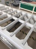 Автоматическая машина маршрутизатора CNC изменителя инструмента (XE1325/1530/2030/2040)