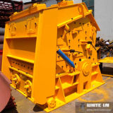 Ore Crusher (PF-1315)를 위한 광업 Machine Used