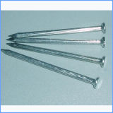 工場価格の電流を通された鋼鉄コンクリートの釘