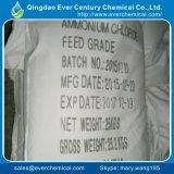 El 99,6% de grado de alimentación de alta pureza de cloruro de amonio como Anti-Inflammatory