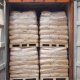 HCl L-Лизина ранга 98.5% питания