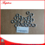 Terex Dumper Part를 위한 Terex Screw Bolt (00112705)