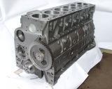 6bt Cummins Deisel 엔진 부품 실린더 구획