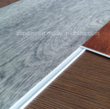 plancher matériel neuf de vinyle de Mpc d'épaisseur de 3.2mm