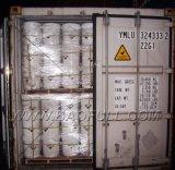 ガラス企業ナトリウムStannate