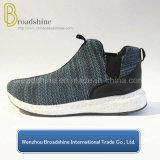 2017 populäre Mann-beiläufige Sport-Schuhe (ES191702)