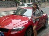 Assistente di affari della guida di sourcing dell'interpretatore di Guangzhou