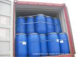 Solfato laurico di vendita superiore 70%, AES SLES dell'etere del sodio della materia prima per il detersivo liquido