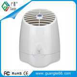 Aroma Diffuser Air Cleaner and Purifier (GL-2100)
