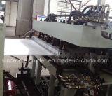 Linea di produzione dello strato del PC/macchina di espulsione vuote strato del policarbonato 2100mm