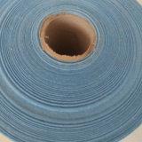 PP&PE het Waterdichte Membraan van het polyethyleen van Toilet