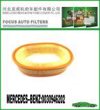 per Mercedes-Benz Air Filter 0030946202