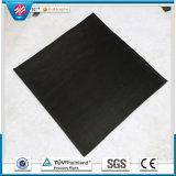 1.5 Лист природного каучука ширины NBR Viton метра