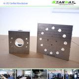 CNCの金属部分とのカスタマイズされた製粉