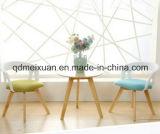 싼 가격 (M-X3083)를 가진 나무로 되는 식사 의자