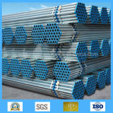 API 5L / ASTM A106 Carbon Seamless Steel Pipe