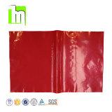 Commerce de gros format A5 PP Couverture de livre pour livre