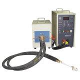 Machine de chauffage à induction haute fréquence pour tuyaux en acier inoxydable