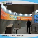 P2.6 maintenance avant d'intérieur de la publicité Affichage LED à montage mural avec une haute qualité