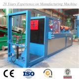工場価格のタイヤワイヤービードの取り外しの機械またはタイヤのDe縁曲げ器