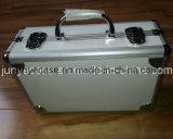 Cosmetic Equipment를 위한 백색 Aluminum Case