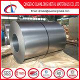 Горячая окунутая катушка Az150 Afp A755m Aluzinc стальная