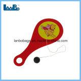Nuevo modelo de raqueta diversión para niños juguetes mayoristas