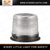 Solar-a prueba de agua del vehículo Rotatorio / Luz de advertencia de Rotary (AB-SU1800R)